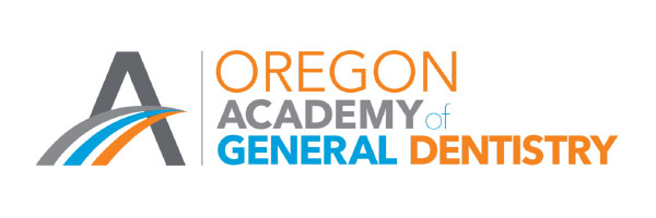 Oregon Academy of General Dentistry